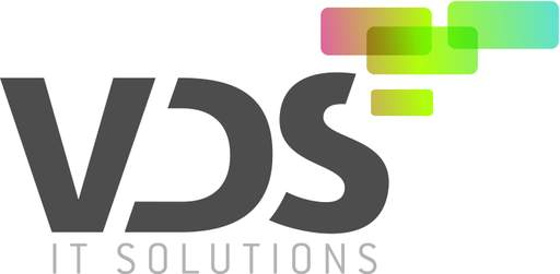VDS IT Solutions